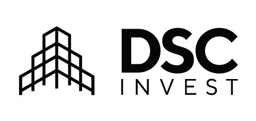 DSC Invest